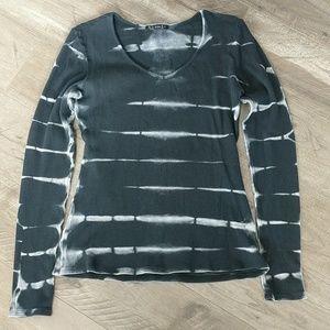 Tops - Thermal shirt